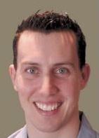 Sean Boeger PERVERT 179 Belltown Road Stamford, CT 06902