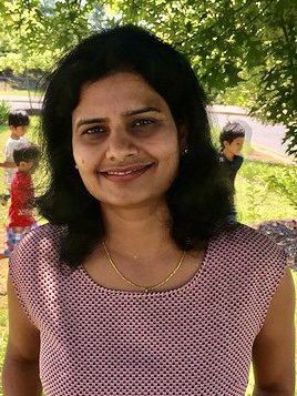 Sathya Jali Hooker Prostitute