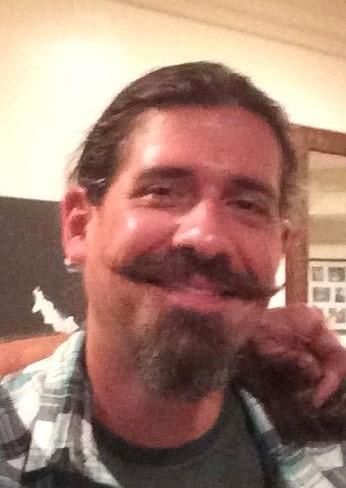 Brett Bryngelson of Los Angeles, CA is a pedophile