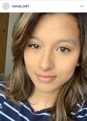 Mirian Hernandez Flunetes — Homewreaking Slore