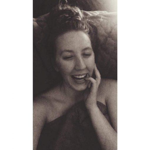 Emily Nicole — Stinky Drama Queen Gossip Troll Of Kamloops