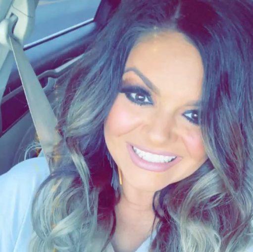 Michelle Williams — Waxhaw, North Carolina - Shes Homewrecker